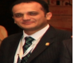 Prof. Mohamed Elshinawi