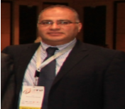 Prof. Mohamed abouelfetouh